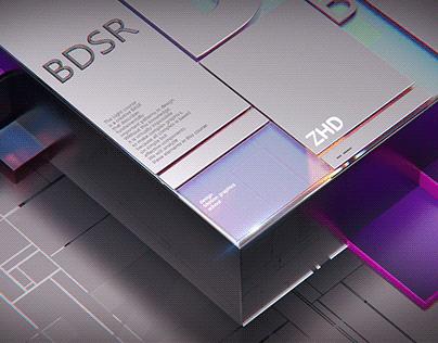 BDSR | LITE 2020-2021