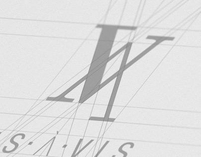 Logo Vis-a-Vis Boutique