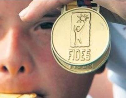 """CUÑA CAMPAÑA FIDES """"UN AMIGO ESPECIAL"""""""