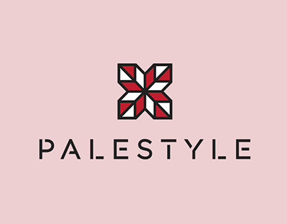 Website: Online Fashion Store (palestyle.com)