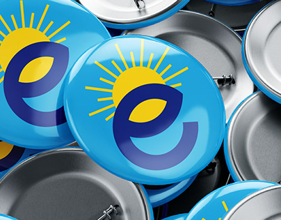 Eclipsol Filtro Solar