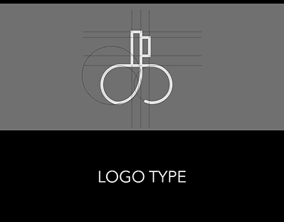 Self Identity / Logo Work