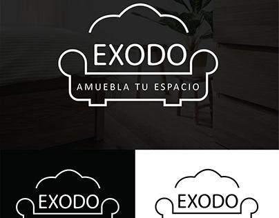 exodo (amuebla tu espacio)