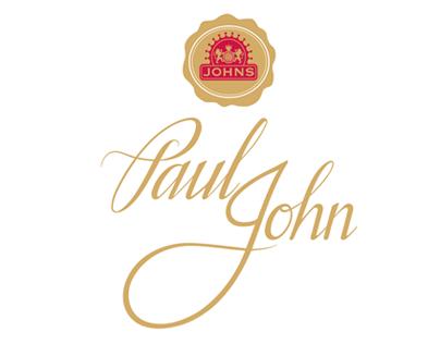 Paul John Single Malt