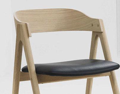 MF Chair