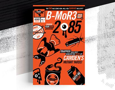B-MoR3 2o85