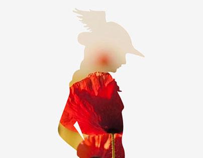 Cartel: Flamenco y Nuevas Masculinidades