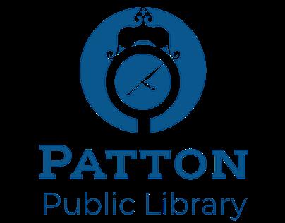 Patton Public Library
