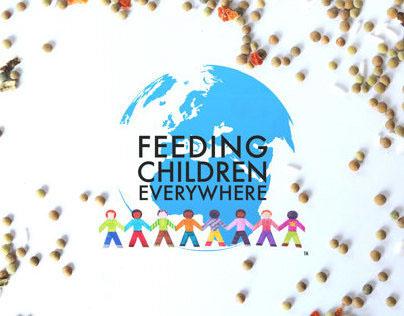 Feeding Children Everywhere