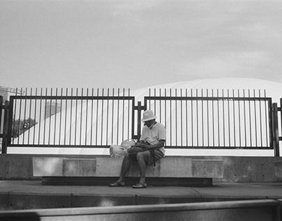 Film Photo Journal