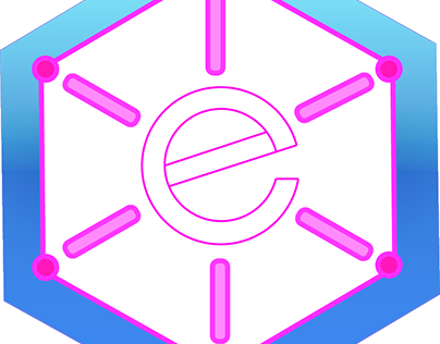 Electra Redesign
