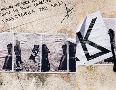 Kartky | Shadowplay | branding~music