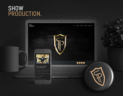 Show Production