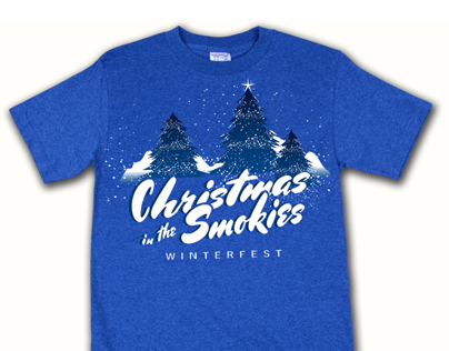 Holidays and Special Events t-shirts