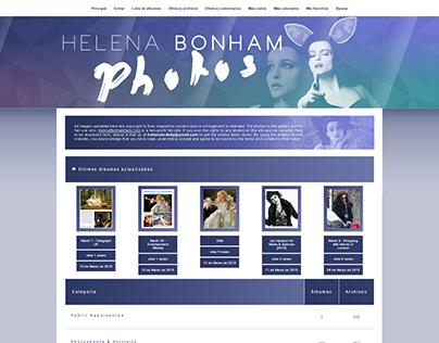 Helena Bonham Daily gallery 01