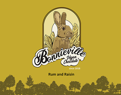 Bonnieville