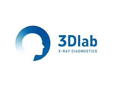 3DLAB x-ray diagnostics, website