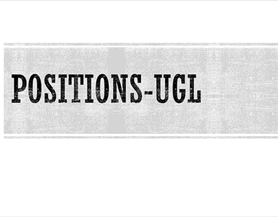 Positions - Unrealized Gain Loss