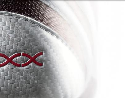 Nike Vapor XXXX