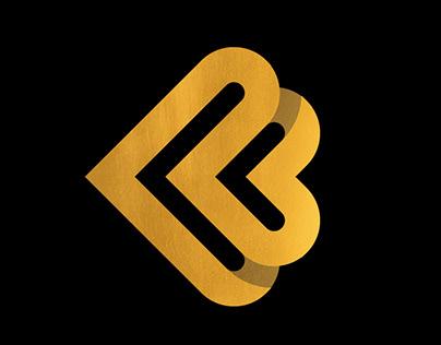 BIstida Logo