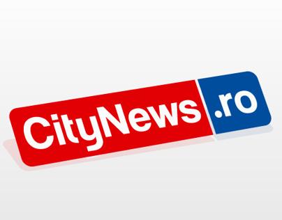 Citynews 2010