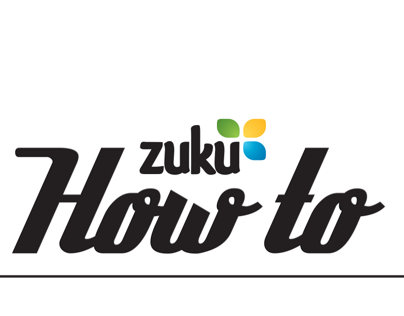 Zuku How To