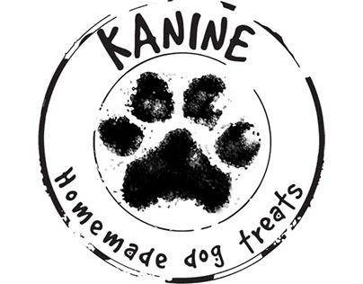 Kanine Organic Dog