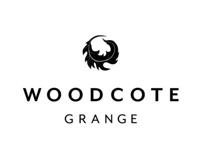 Woodcote Grange logo