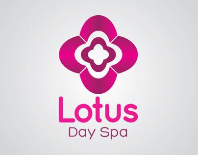 Logo designs 2012-2013