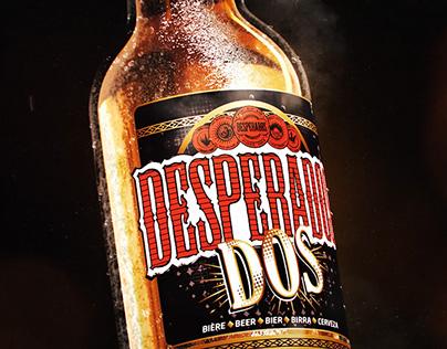 Desperados Dos