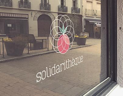 Solidarithèque