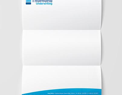 Thomond Underwriting