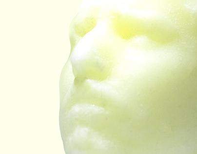 Selfie   Plastic Expression
