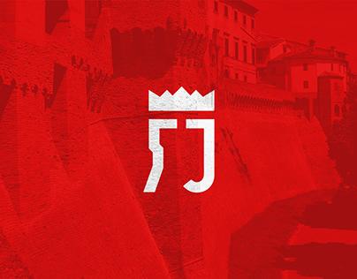 Jesi Città Regia - Competition submission