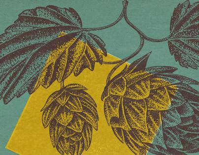 Misc Botanicals