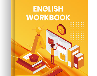 Light of Life Trust India - English Workbook