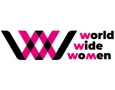WorldWideWomen