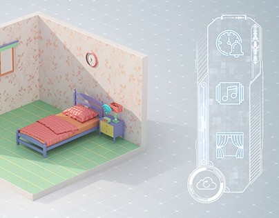 How Internet Of Things Work? | Explainer Video