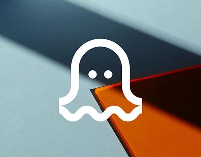 Latina® Ghost Writers