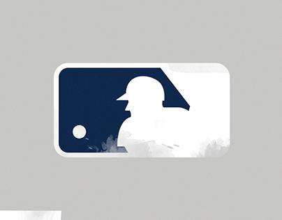 FOX SPORTS MLB REGIONALS 2015