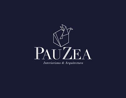 Pauzea