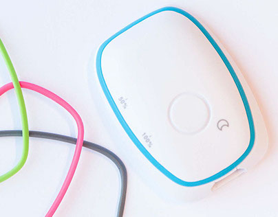 ActiveLink V3 for Philips Personal Health