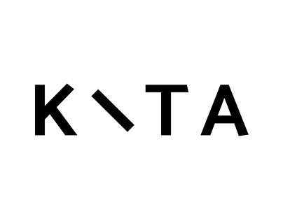 KITA Clothing - Visual Identity Design