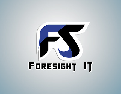 Digital Marketing Course on Foresight IT