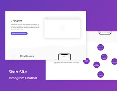Web Design | Landing
