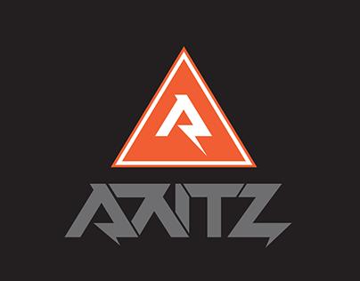 ARTIZ dj & producer