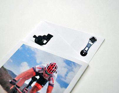 Rokform Bike Mount Brochure