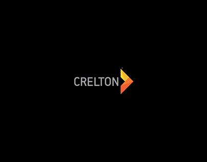 Crelton