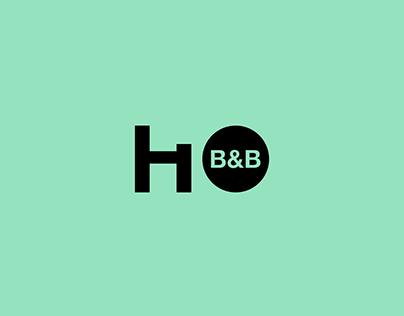 HULI B&B
