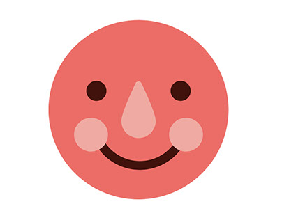 Unicef Smiley